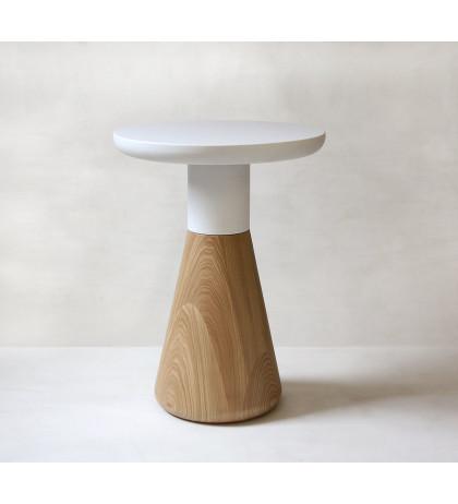 Кофейный стол Stupa S
