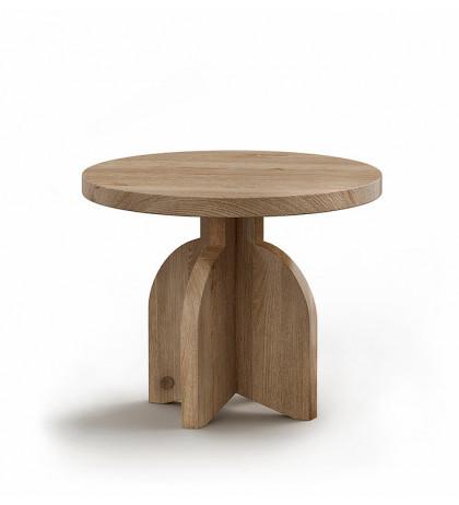 Кофейный стол Krokus S