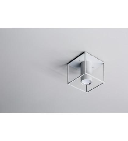 Потолочный светильник Archi