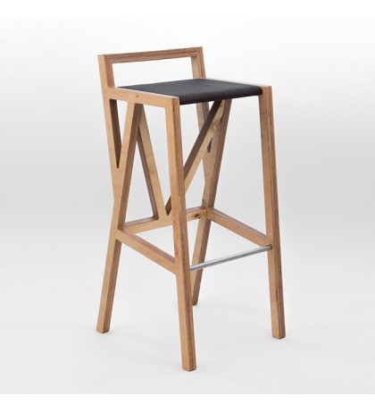 Bar Chair №1