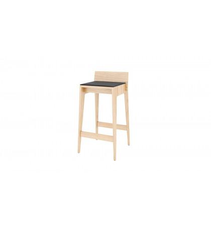 Барный стул BCА 01
