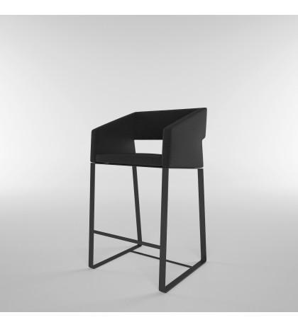 Барный стул BCA 02 comfort