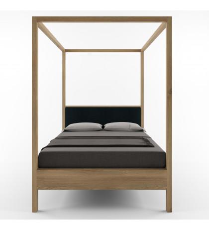 Кровать Sky Box