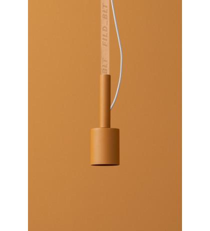 Светильник BLT_5 LAMP