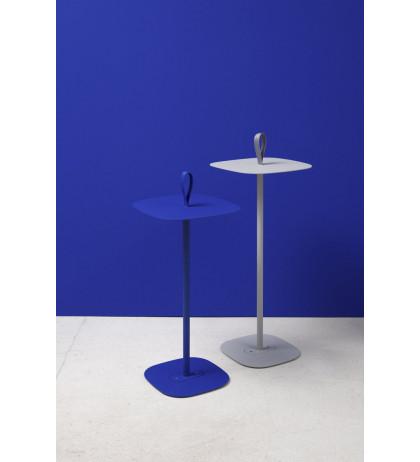 BLT Table