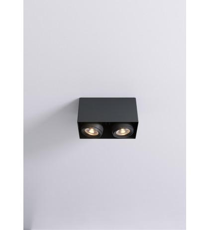 Архитектурный свет Box