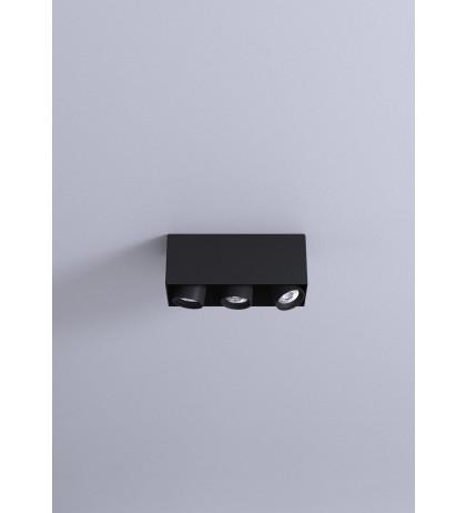 Архитектурный свет Box Mini