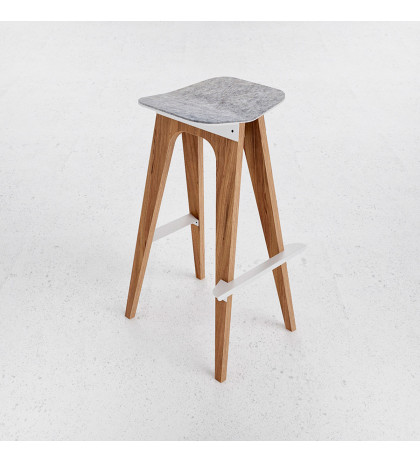 Барный стул C5
