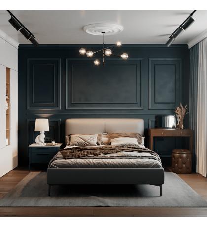 Кровать Bremen