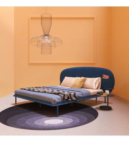 Кровать MDVL