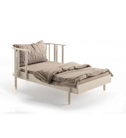 Детская кроватка XXL AIR