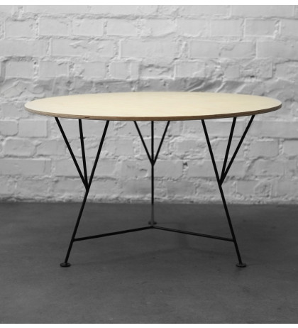 Coffee table №1s
