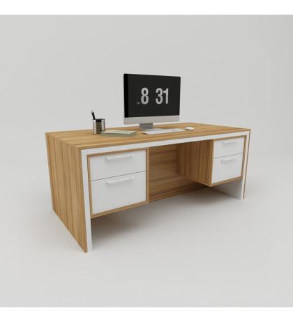 Рабочий стол  D1 01