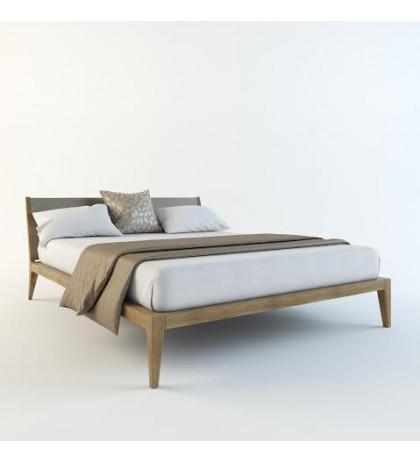 Кровать Bora