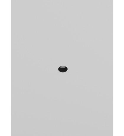 Встроенный архитектурный свет Dot