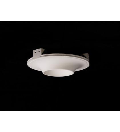 Встраиваемый светильник CB030