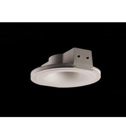 Встраиваемый светильник CB001