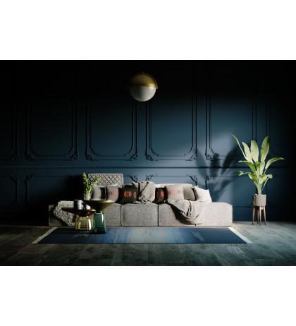 Модульный диван Factura