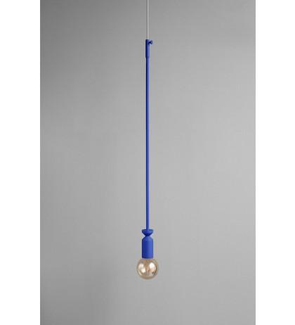 Светильник STICK LAMP