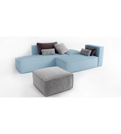Модульный диван Fresh 04