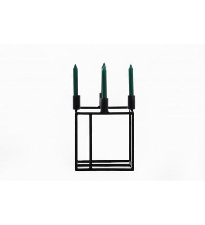 Candlestick 02