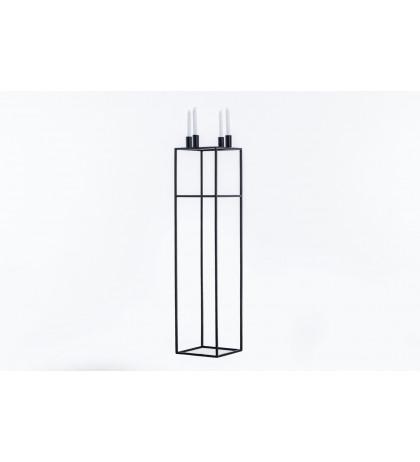 Floor candlestick 02