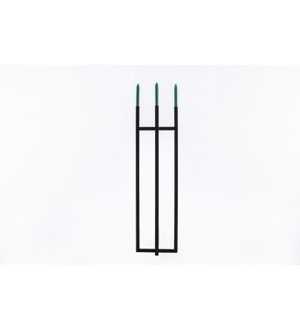 Floor candlestick 01