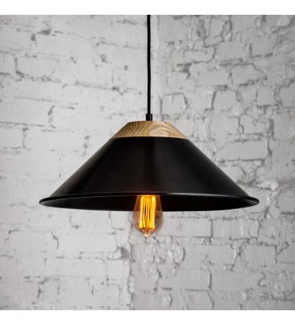 Светильник подвесной Urban light D450