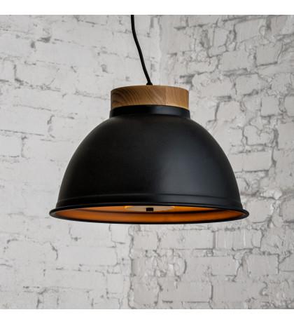 Светильник подвесной Urban light D390