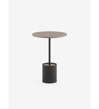 Кофейный столик  Grow L