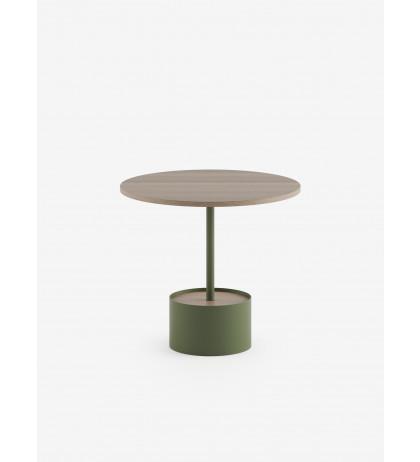 Кофейный столик  Grow S