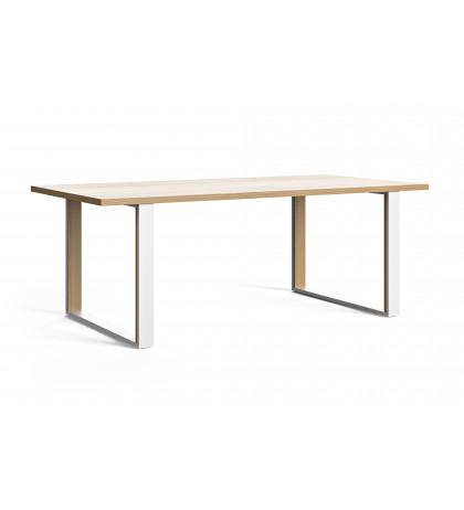 Журнальный столик GRID 2