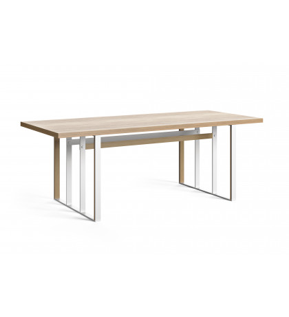 Стол обеденный GRID 2