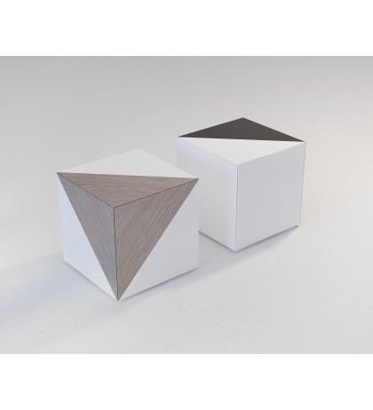 Столик-тумба I#06