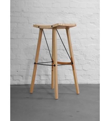 Bar Chair №3