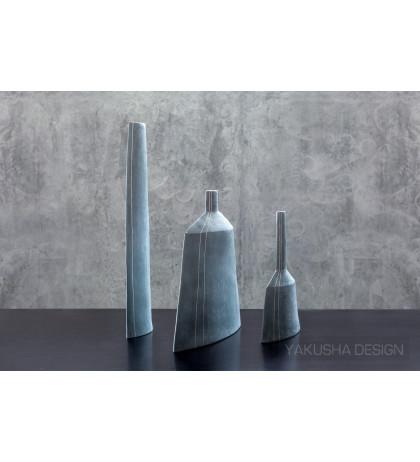 Дизайнерские вазы Faina