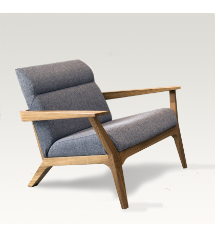 Кресло СМ04