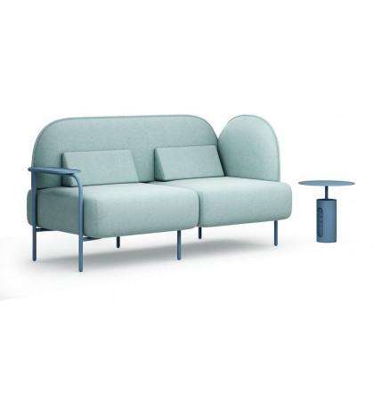 Модульный диван Berlin