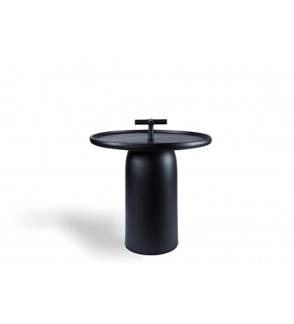 Кофейный столик DNIPRO