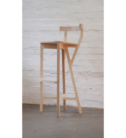 Bar Chair №2