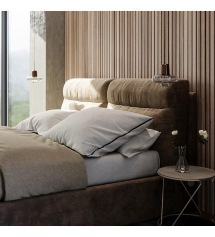 Кровать Vancoveur