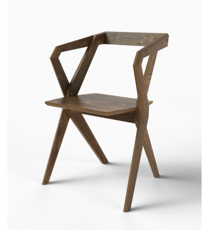 Обеденный стул KIO