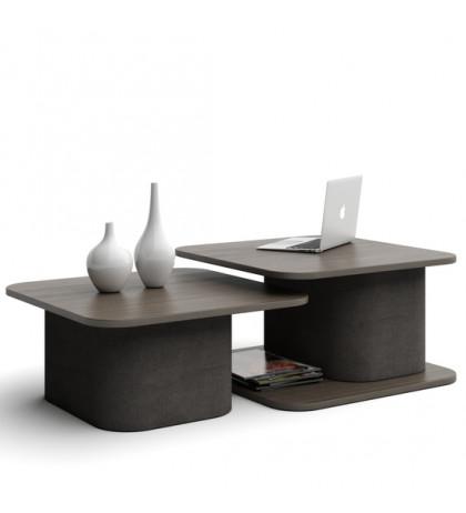 Комплект кофейных столиков Sea Stone