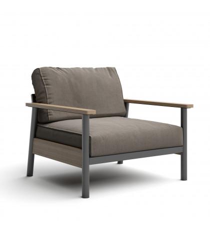 Кресло Sea Stone
