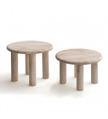 Столик Kruhlenʹkyy 4