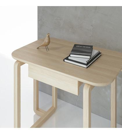 Письменный стол 960mm DIOX