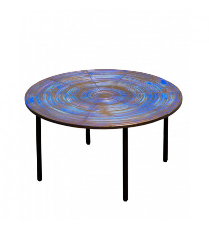 Moon Table