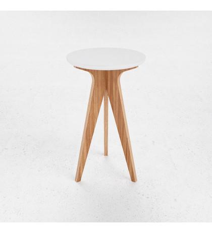 Кофейный столик N3