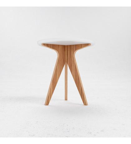 Кофейный столик N2