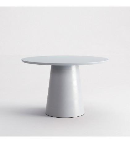 Обеденный стол Orion 1200